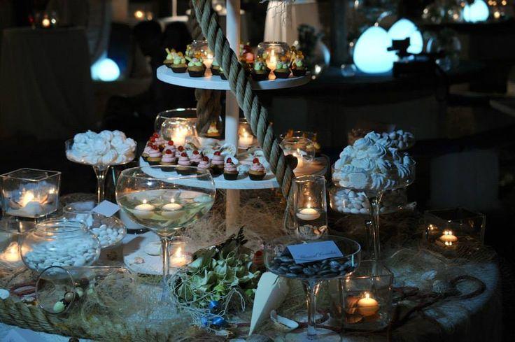 #LaTorreCatering, @WEConcept - Wedding and Event in Sicily, #PartnerGold, #weddinginsicily, #свадьба на Сицилииv, #catering, #банкетное обслуживание, #banquet, #مأدبة #, eventorganisationsicily, #организациямероприятийнаСицилии, #wedding dinner, #تنظيم الأحداث صقلية الممون#, свадебный обед, #زواج في صقلية