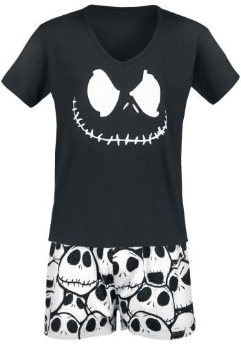 Jack Skellington by The Nightmare Before Christmas