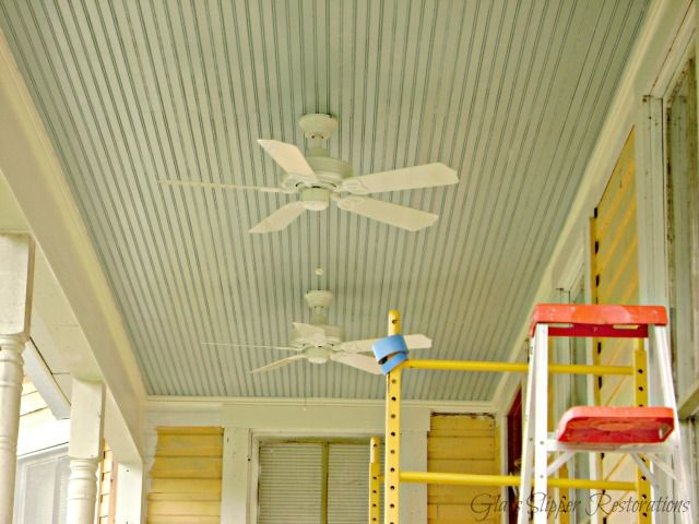 Outdoor Fans Outdoor Fans Pinterest Fans Porches And Front