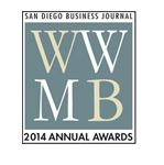 The Chip Merchant Operations Manager Named Finalist for San Diego Business Journal's Women Who Mean Business Awards http://www.thechipmerchant.com/press/tanya-corriveau-women-who-mean-business-awards-finalist/