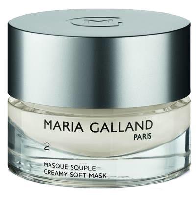 Unsere Produkte Maria Gallant