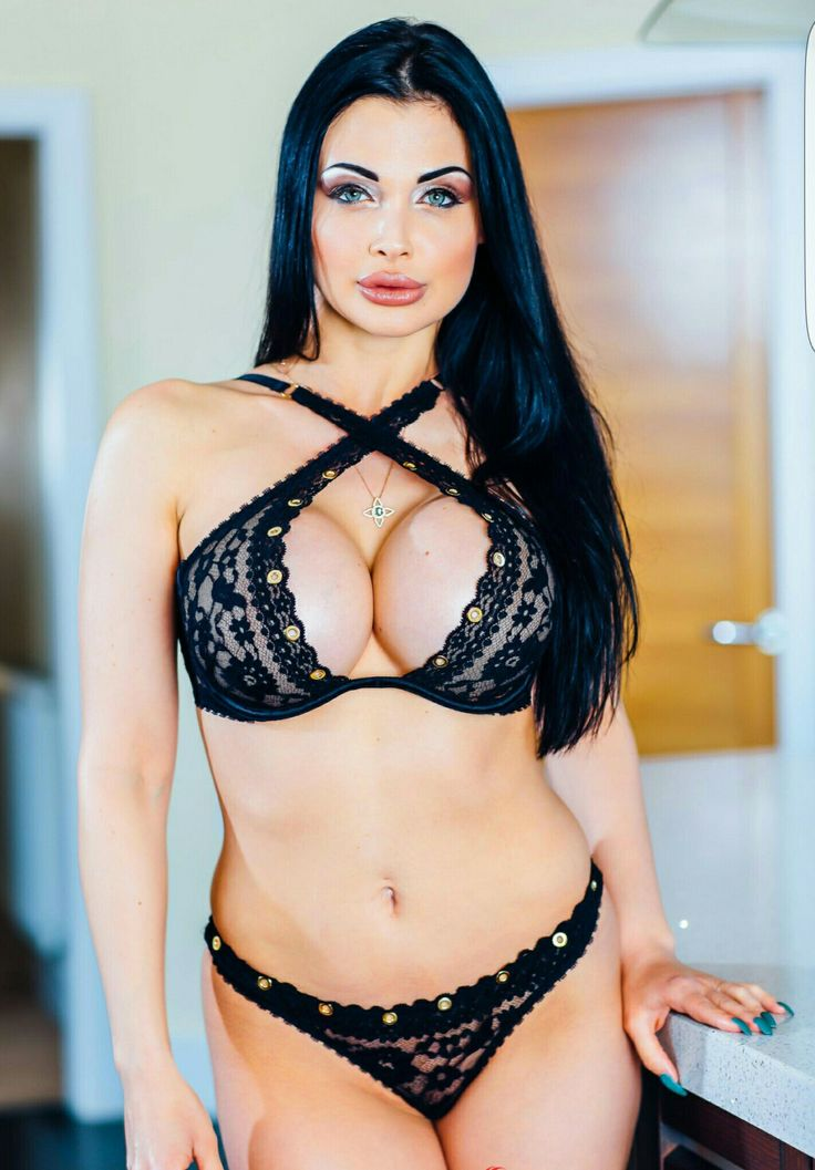 www shenaga hot porn imges