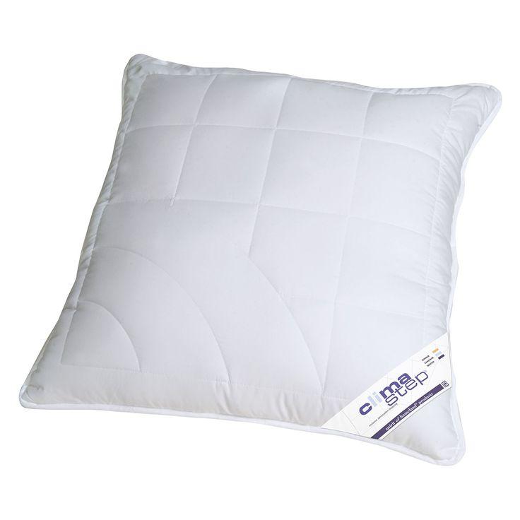 Federbett 155x220 Kopfkissen Decke Bettdecke Daunen