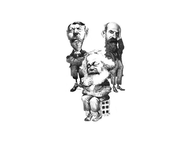 marx durkheim weber and simmel on Free essay: marx, durkheim, weber and simmel on the development of capitalist society and the demise of individualism theorists began to recognize capitalism.