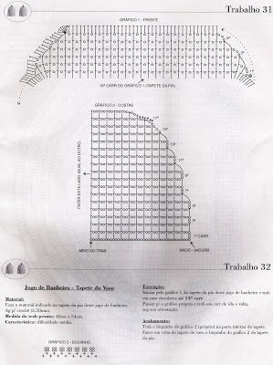 %23699-set-de-ba%C3%B1o-crochet-5.JPG (299×400)