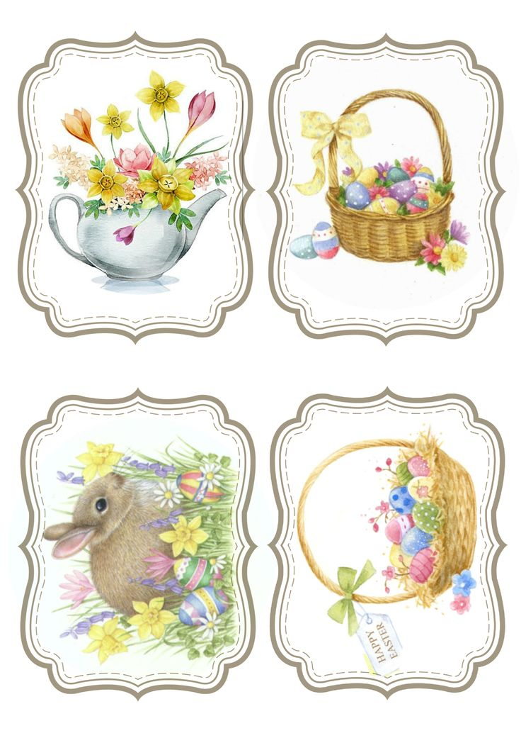 170 Best Easter Sticker Images On Pinterest Easter Math Wallpaper Golden Find Free HD for Desktop [pastnedes.tk]