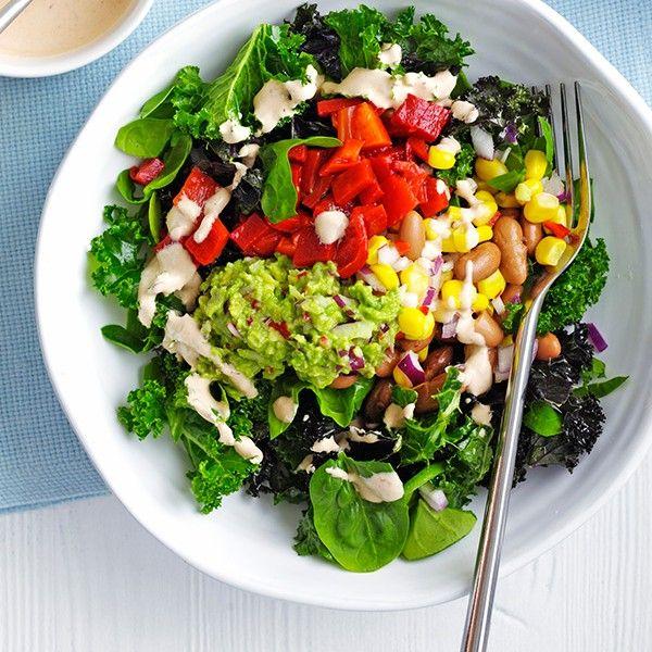 glutén laktózmentes étrend