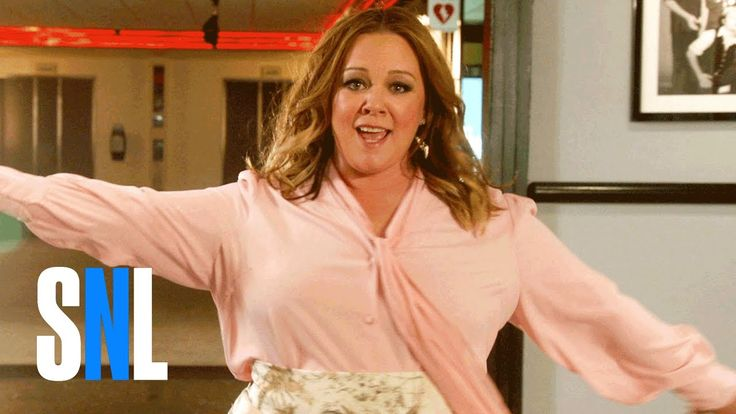 Melissa McCarthy hosts Saturday Night Live on May 13, 2017, with musical guest HAIM. Get more SNL: http://www.nbc.com/saturday-night-live Full Episodes: http...