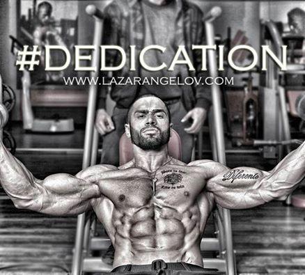 11 best fitness world images on pinterest hot men muscle building and bodybuilding. Black Bedroom Furniture Sets. Home Design Ideas