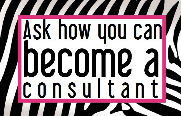 business consultant how to become a business consultant
