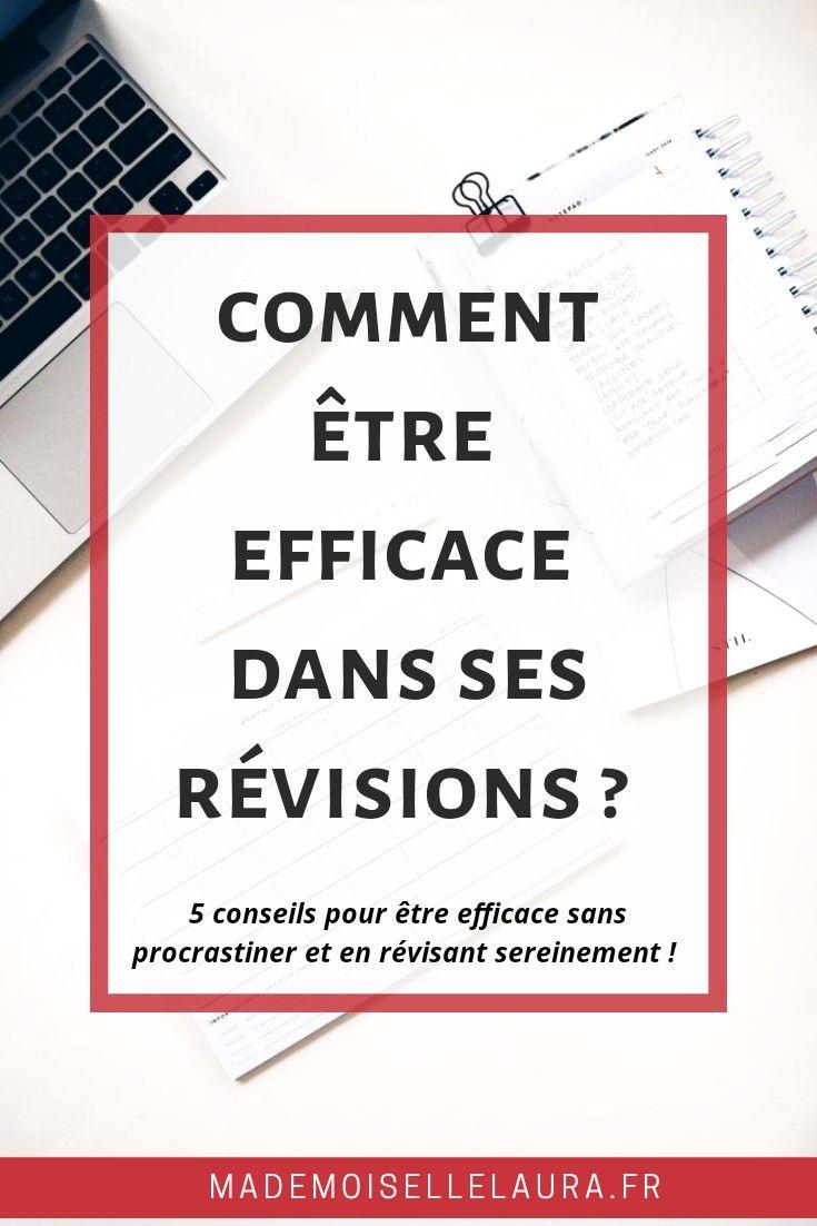 Comment Avoir Des Bonnes Notes : comment, avoir, bonnes, notes, Astuces, Réviser, Efficacement, Sereinement, Comment, Réviser,, Conseils, D'études