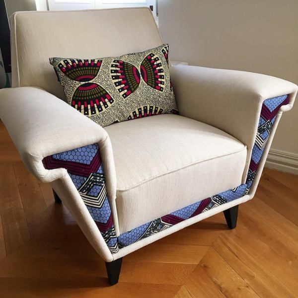 17 Best Ideas About African Bedroom On Pinterest: Best 25+ African Home Decor Ideas On Pinterest