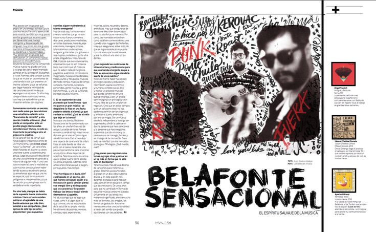 Música: Belafonte Sensacional  #editorial #BelafonteSensacional #lettering #calligraphy #handlettering #editorialdesign #brushpen #graphicdesign #letteringintervention