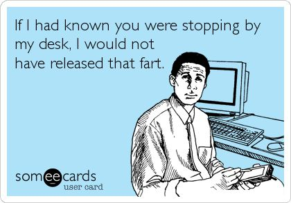 how to stop farting naturally