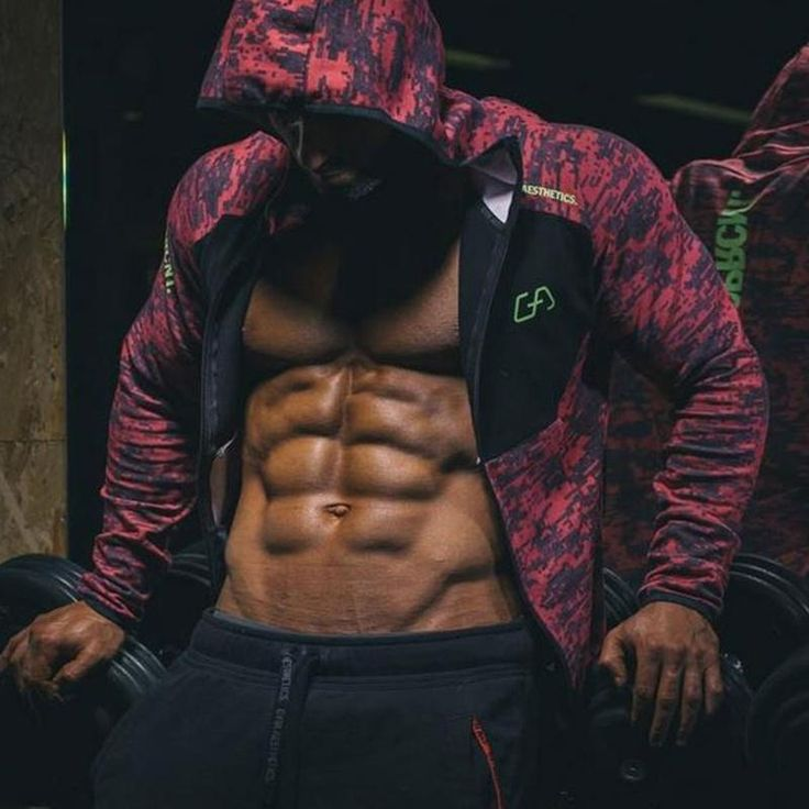 A little something new changes everything.  New Men's fitness...  http://www.whiteatticllc.com/products/new-mens-fitness-hoodies-crossfit-pullover-zipper-jacket-camouflage-sweatshirts-bodybuilding-sportswear-fashion-topcoat-hombre?utm_campaign=social_autopilot&utm_source=pin&utm_medium=pin
