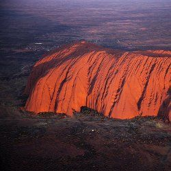 Top 10 outdoor attractions in Australia's Northern Territory - Lonely Planet