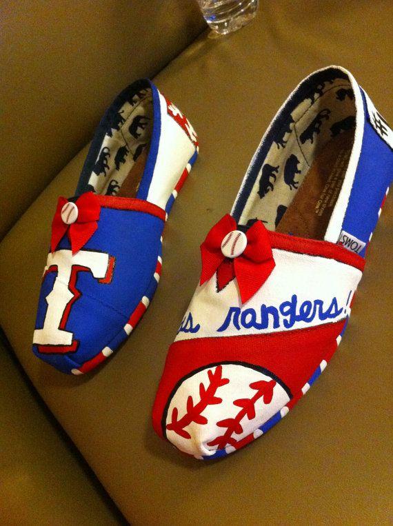 373 Best Texas Rangers Images On Pinterest Mlb Texas