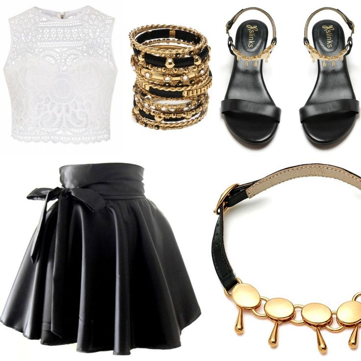 How to style our stunning interchangeable sandals, Slinks. The only summer sandals you need.
