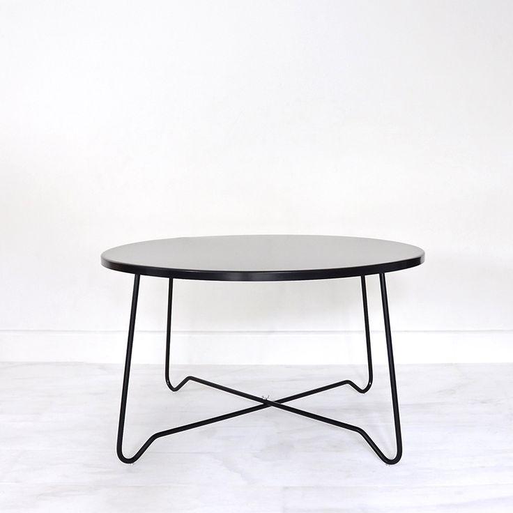 Akaroa Table – Ico Traders