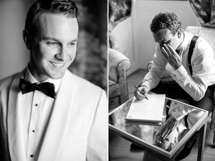 Alison and Zach | American Dream Wedding | Italy