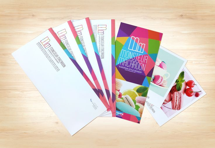 Promotional postal shipments