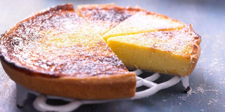 Les 1323 meilleures images du tableau recettes sucrees - Cuisine italienne dessert ...