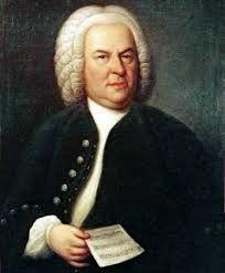 Musica Colta: JSBach   L'Offerta musicale, 1747  BWV 1079