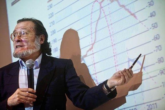 La desigualdad aumenta en las economías desarrolladas. El economista Santiago Niño Becerra pone el acento en este fenómeno que se repite tanto en Dinamarca como en Estados Unidos.
