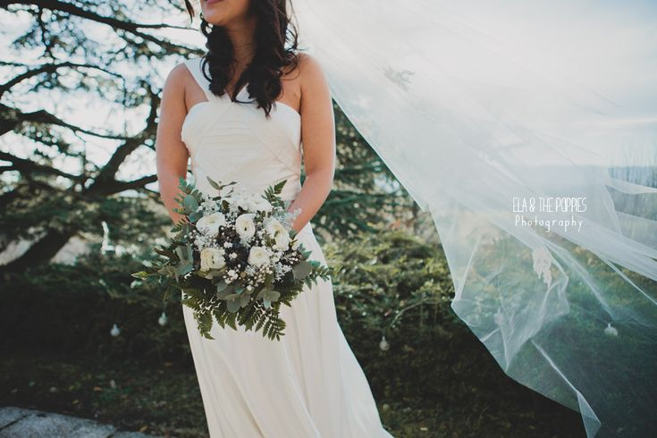 Photographe mariage Lyon | Ela & the Poppies Photography | Photographe Mariage Lyon Rhone Alpes | Photographe Mariage Biarritz Cote Basque | International Wedding Photographer