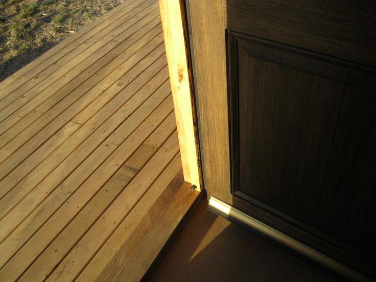 Best Installing Pre-Hung Door Plans ~ http://lovelybuilding.com/installing-pre-hung-door-from-the-experts/