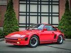 ◕✾ 1986 Porsche #911 Turbo #Carrera Coupe 2-Door tunning 1986 Porsche 930 T... Great http://ebay.to/2oTKATf