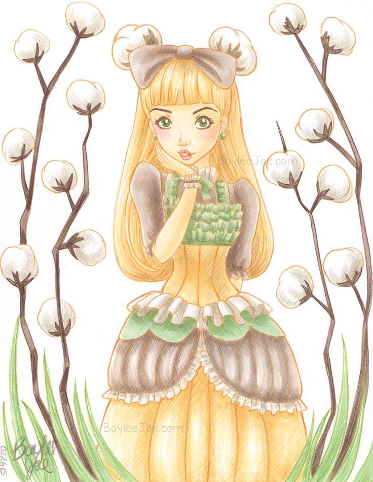 Line Art By Baylee Jae : Best images about baylee jae on pinterest rapunzel