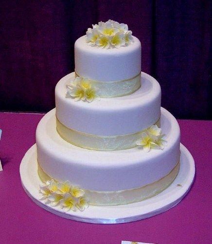 à propos de Gâteaux De Mariage Modernes sur Pinterest  Gâteaux de ...