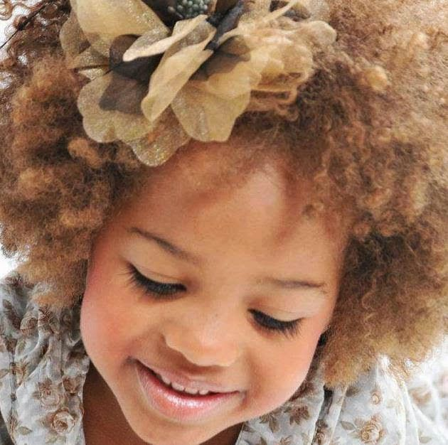 MODA - Criança Fashion: Criança Fashion, Kids Fashion, Beauty Children