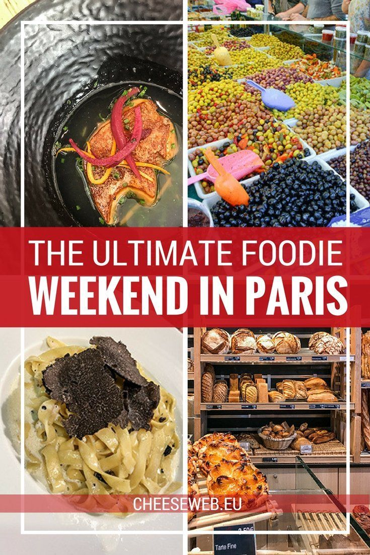 779 best images about Food Travels on Pinterest | Walking