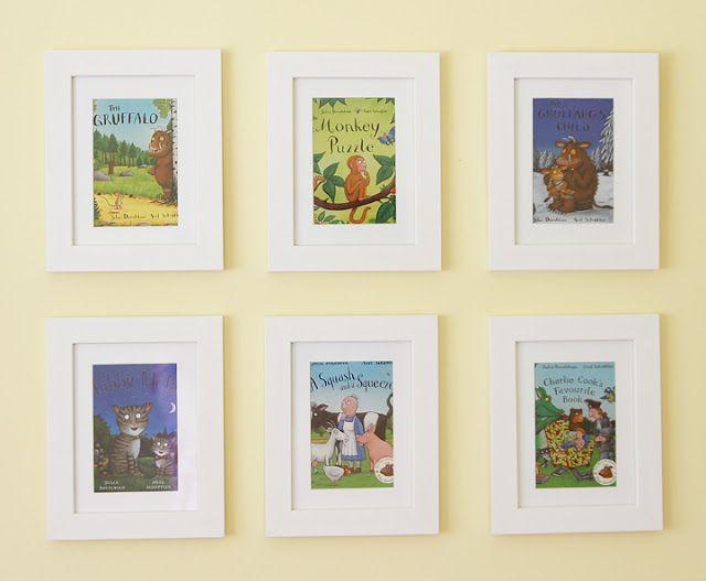 Book Cover Wall Art : Mom photography by live snap love children s book covers