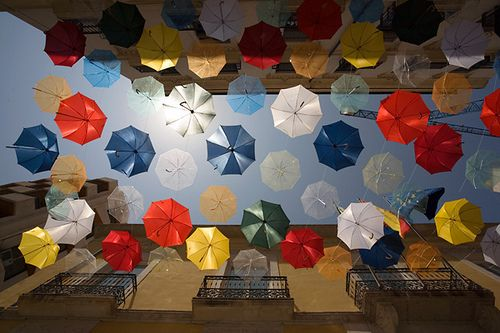 Perspective - BelowAlicante Spain, Inspiration, Boxes, Graphics Quotes, Rain Umbrellas, Pancakes, Perspective, Photography Quotes, Fun Sayings