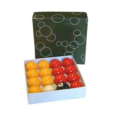 Jeu de Billes ou Boules de Billard Pool… http://www.123bonsplans.fr/produit/jeu-de-billes-ou-boules-de-billard-pool-standard-508-mm-dpt/