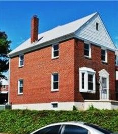 73 best maryland rent to own  lease option homes images on