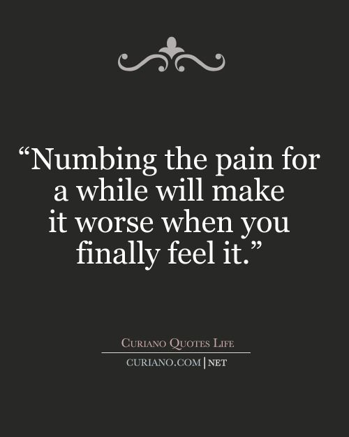 Best 25+ Deep Meaningful Quotes Ideas On Pinterest