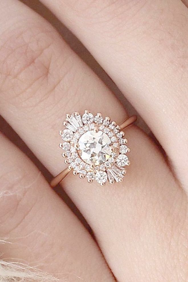 Ah Old Engagement Rings Uk D Antique Style Engagement Rings Wedding Rings Vintage Antique Engagement Rings