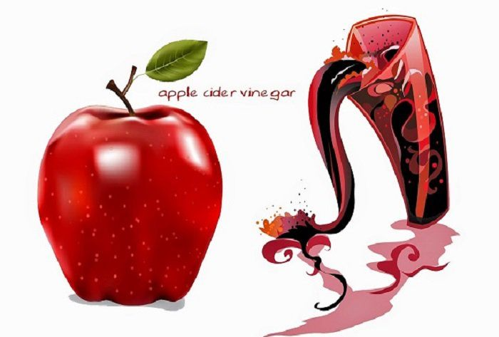 Φτιάξε εύκολα το δικό σου μηλόξυδο! έστω και αν την πρώτη φορά δεν το επιτύχουμε 100% - απέχει παρασάγγες από το έτοιμο εμφιαλωμένο του εμπορίου και το βασ