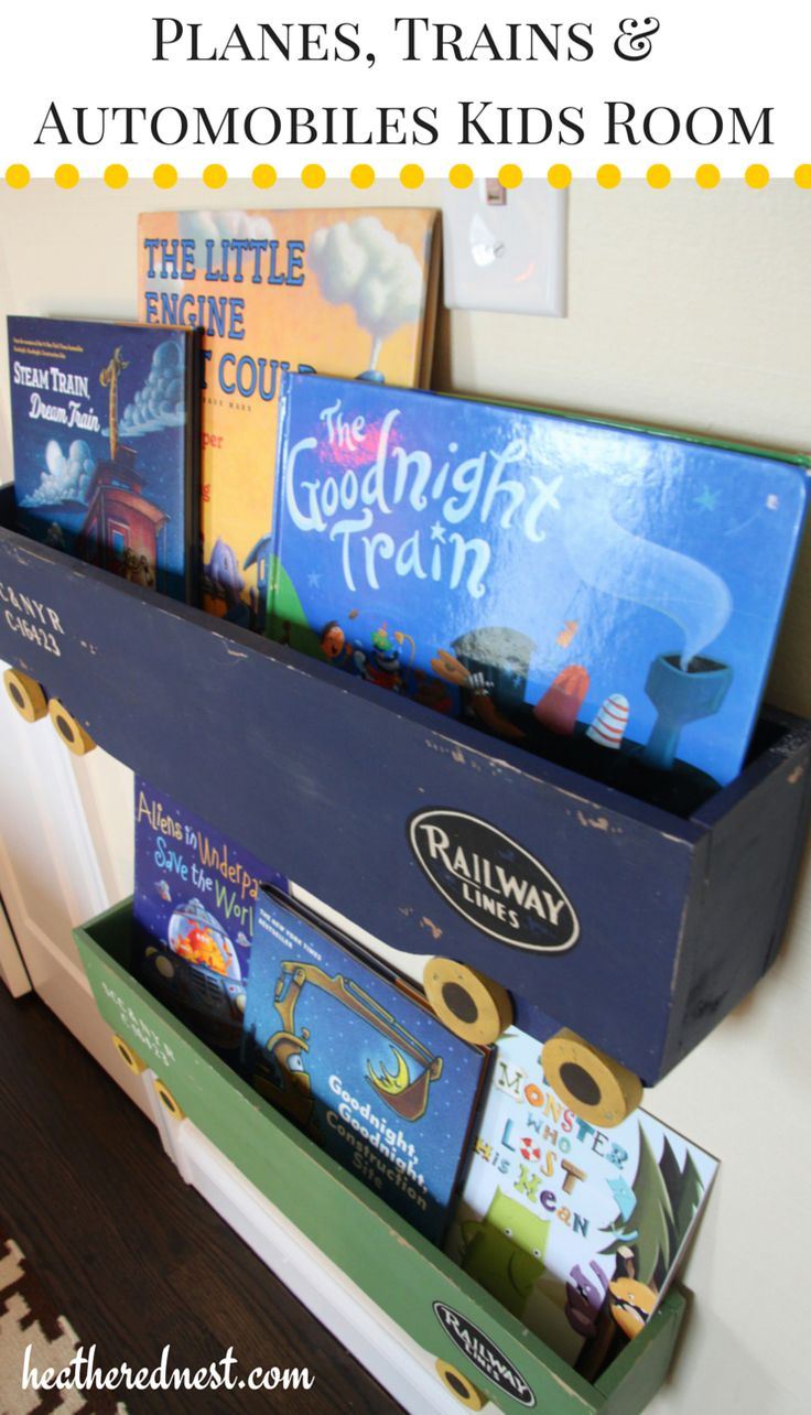 best 25 train bedroom ideas on pinterest train room train on designing a boys diy room our