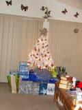 2012 tree