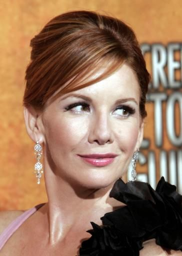 Melissa Gilbert, famous for her role as   Laura Ingalls Wilder was adopted by actor and comedian Paul Gilbert and his wife, dancer and actress Barbara Crane.