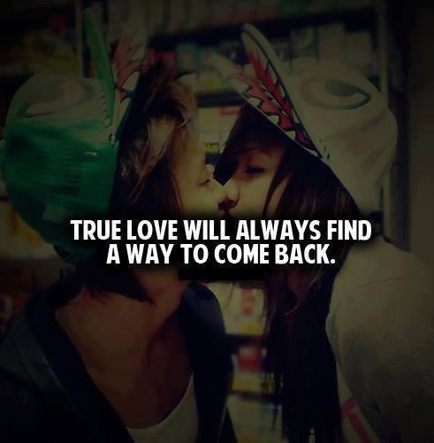 love will always find a way regine Comprehensive online music resource which is providing text lyrics for music compositions at the current moment lyricstycom has more than 650,000 lyrics for more than 25,000 artists and this amount grows day-by-day.