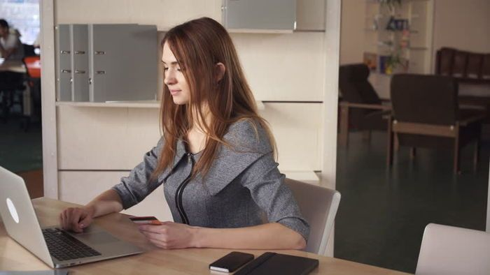 Long Term Payday Loans- Take Quick Payday Money Help With Easy And Simple Repayment https://list.ly/i/2465234 #quickloans #longtermloans #installmentloans