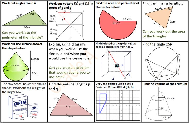 Mathed UP!  Great resource from the UK - worksheets, activities and video ideas #STEM #Physics #Algebra #Geometry #Trigonometry #Calculus #Precalculus #Lessons #Teaching #Resources #Learning #Activities #Math #Engineering #Middleschoolmath #Elementarymath #Free #Statistics