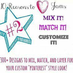 10 Reasons to love Jamberry! http://jamminmomma79.jamberrynails.net/  Like me on Facebook at. https://m.facebook.com/jamminmomma79 #nailart #naildesign