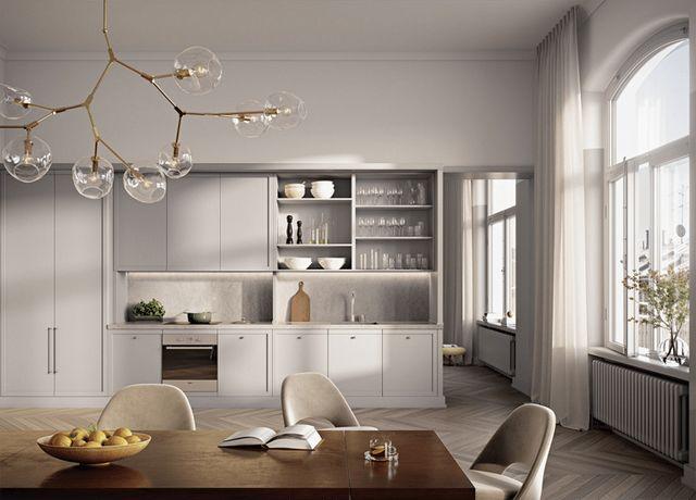 33 best STOCKHOLM images on Pinterest Ikea stockholm, Stockholm - wohnzimmer modern und alt
